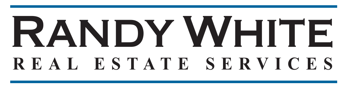 Randy White Logo1