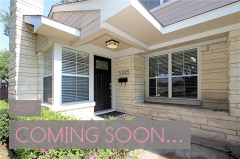 5305 Emerson Ave -- COMING SOON